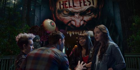 hell-fest-pelicula-1532944932