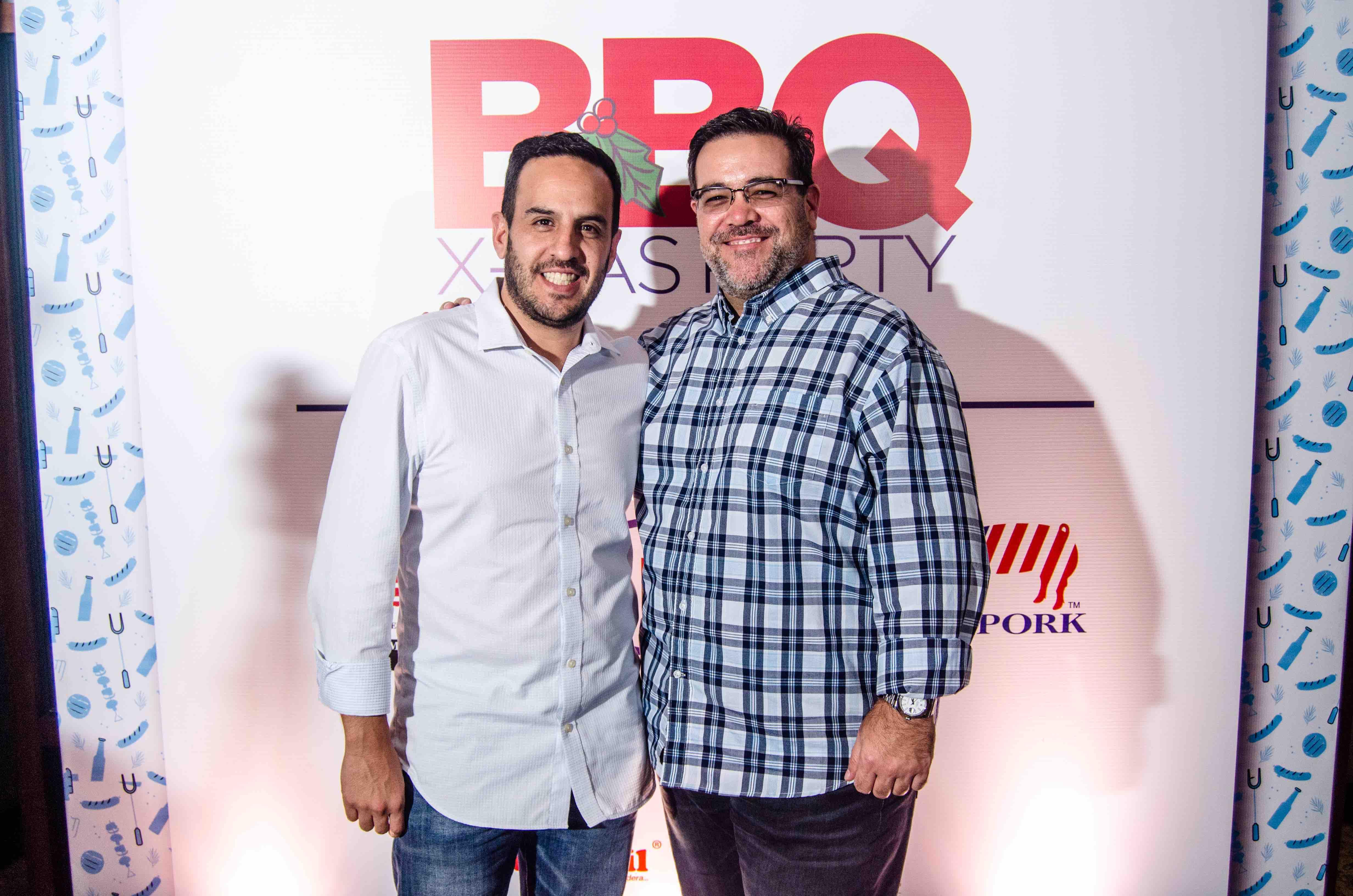 7.Roberto Vegas & Carlos Alfonso