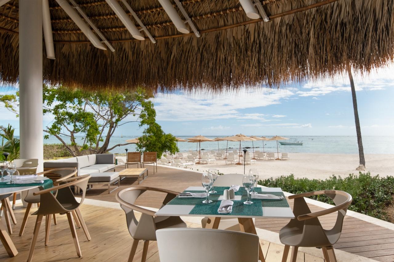 Playa Blanca Restaurante (1280x853)
