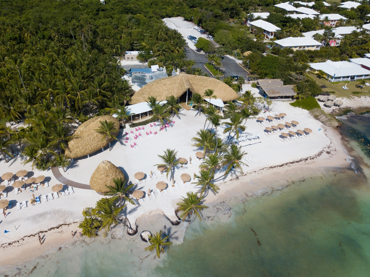 Playa Blanca aérea (1280x959)
