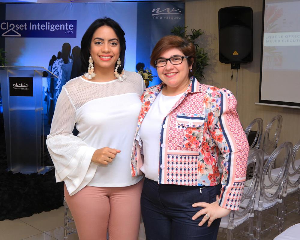 8.Yerelin Guzm·n y Claudia Acta
