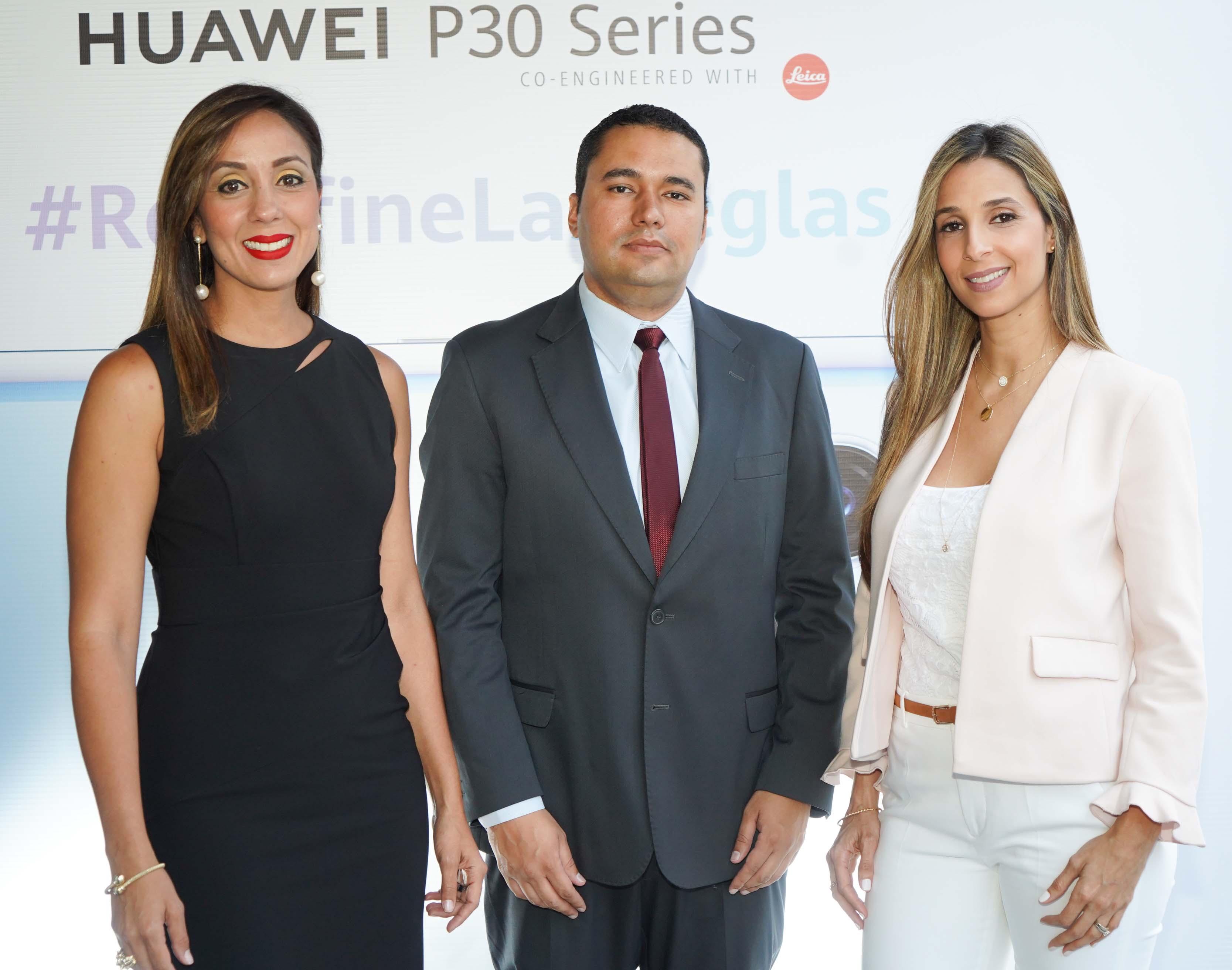 1. Principal Celines Encarnacion, Antonio Rios y Carolina Guzman