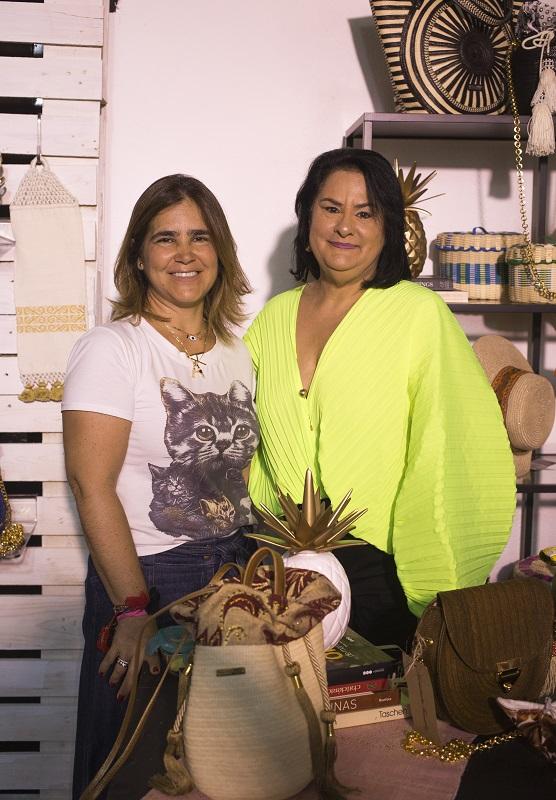 13.Andrea L¢pez y Andrea Moncruz