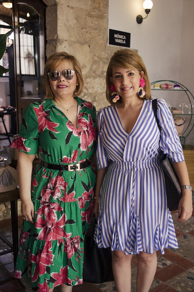 19.Jeanna Batista y Ronmie Grull¢n