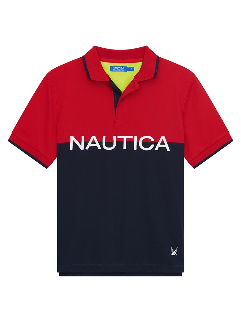 Nautica_K91113_144