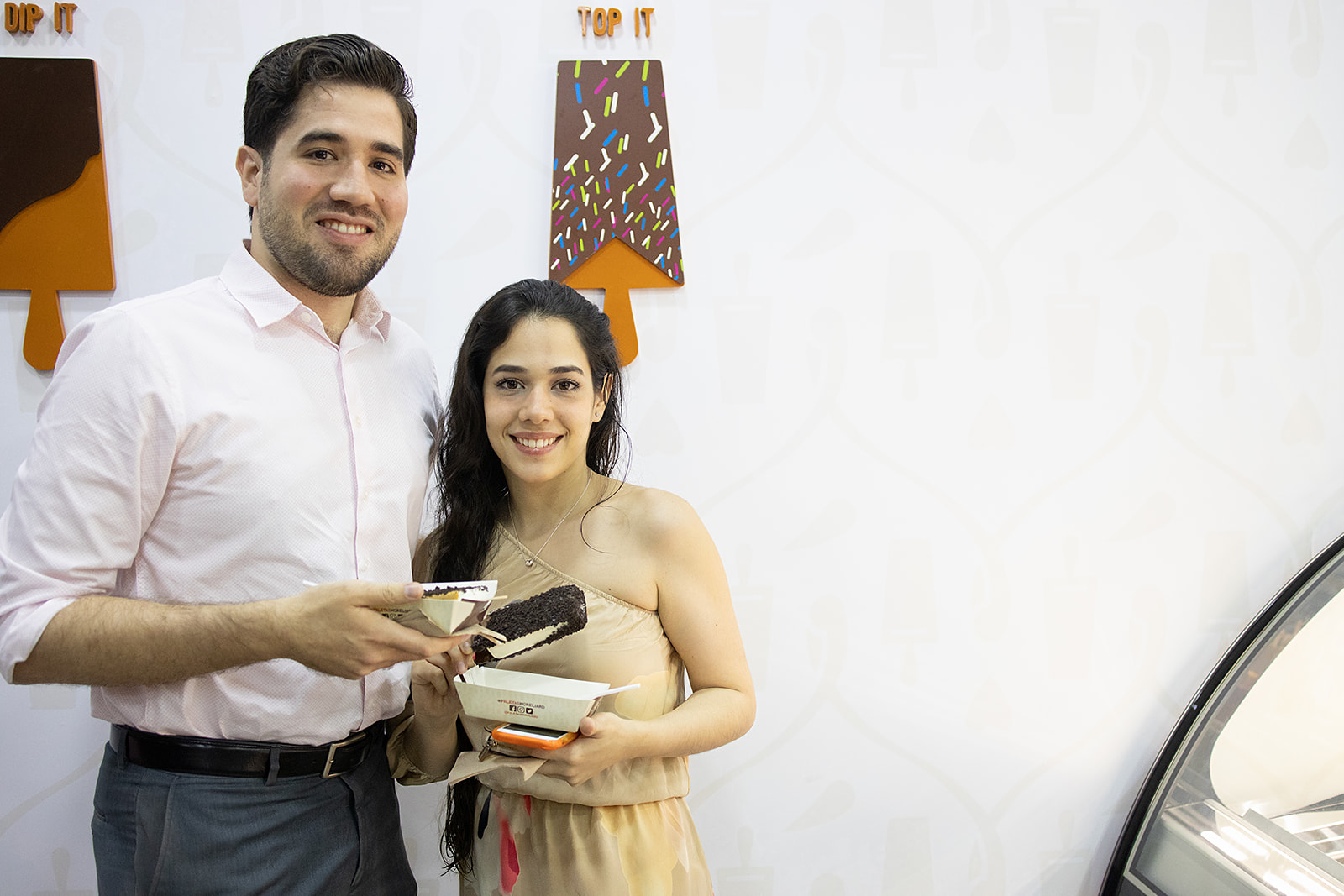 PALETAS MORELIA SANTIAGO