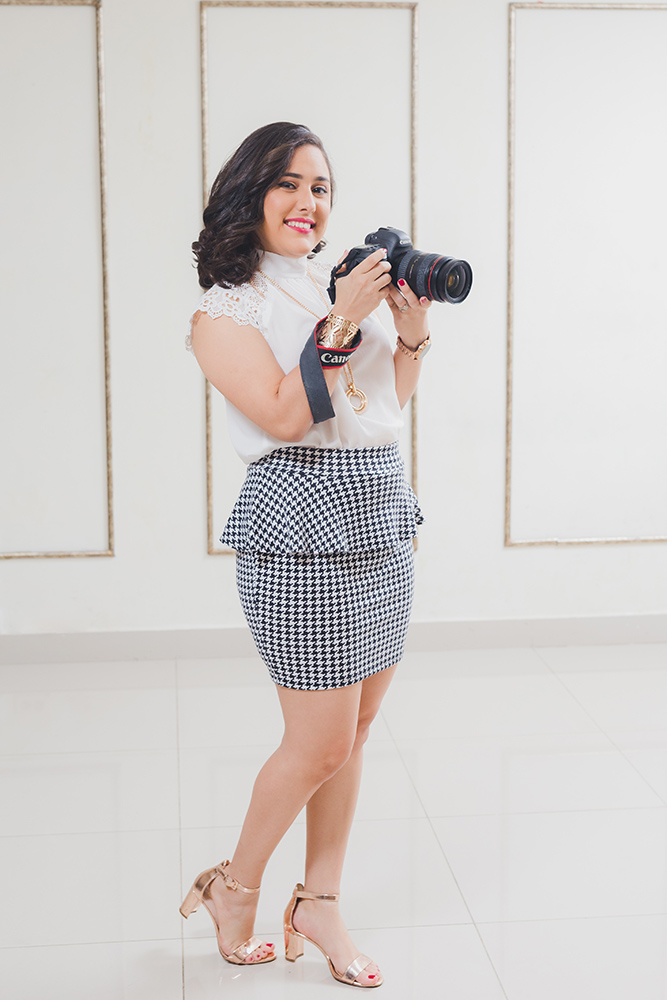 Karla Sanabia (Karla Sanabia Photography)
