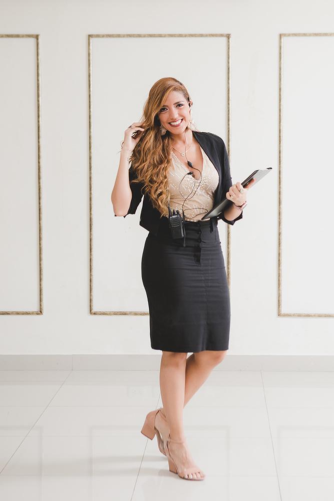 Pamela Rodríguez (Inside Design)
