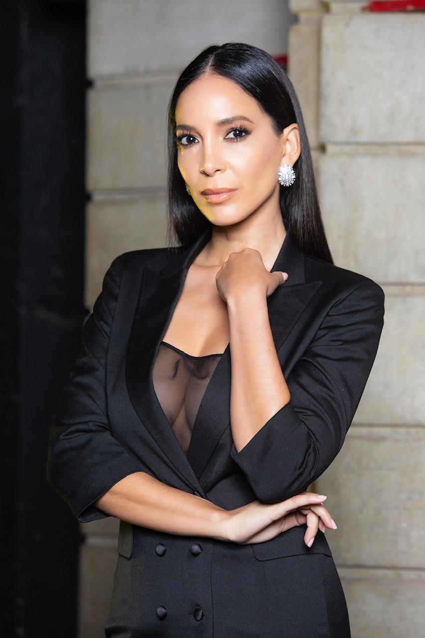 Marta González 5