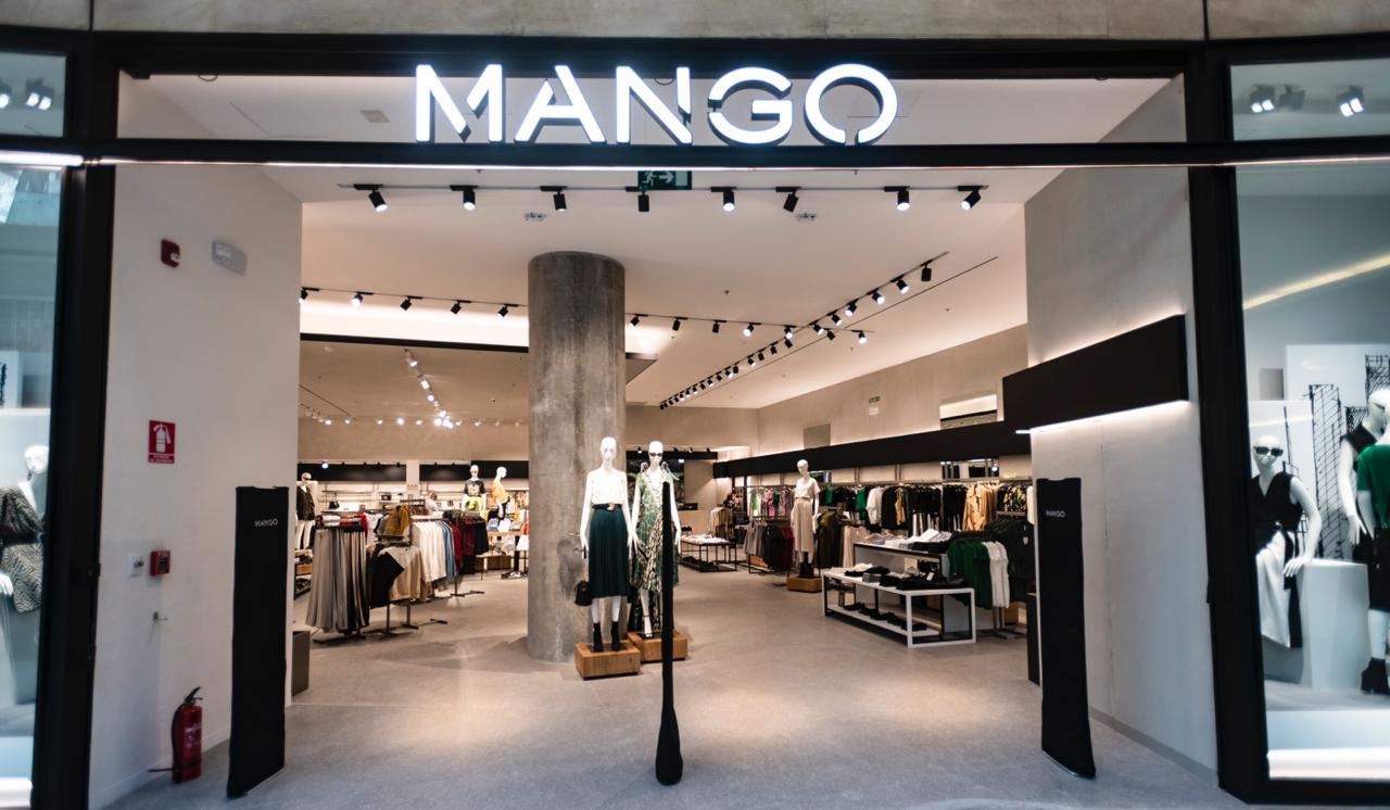 mango love 1