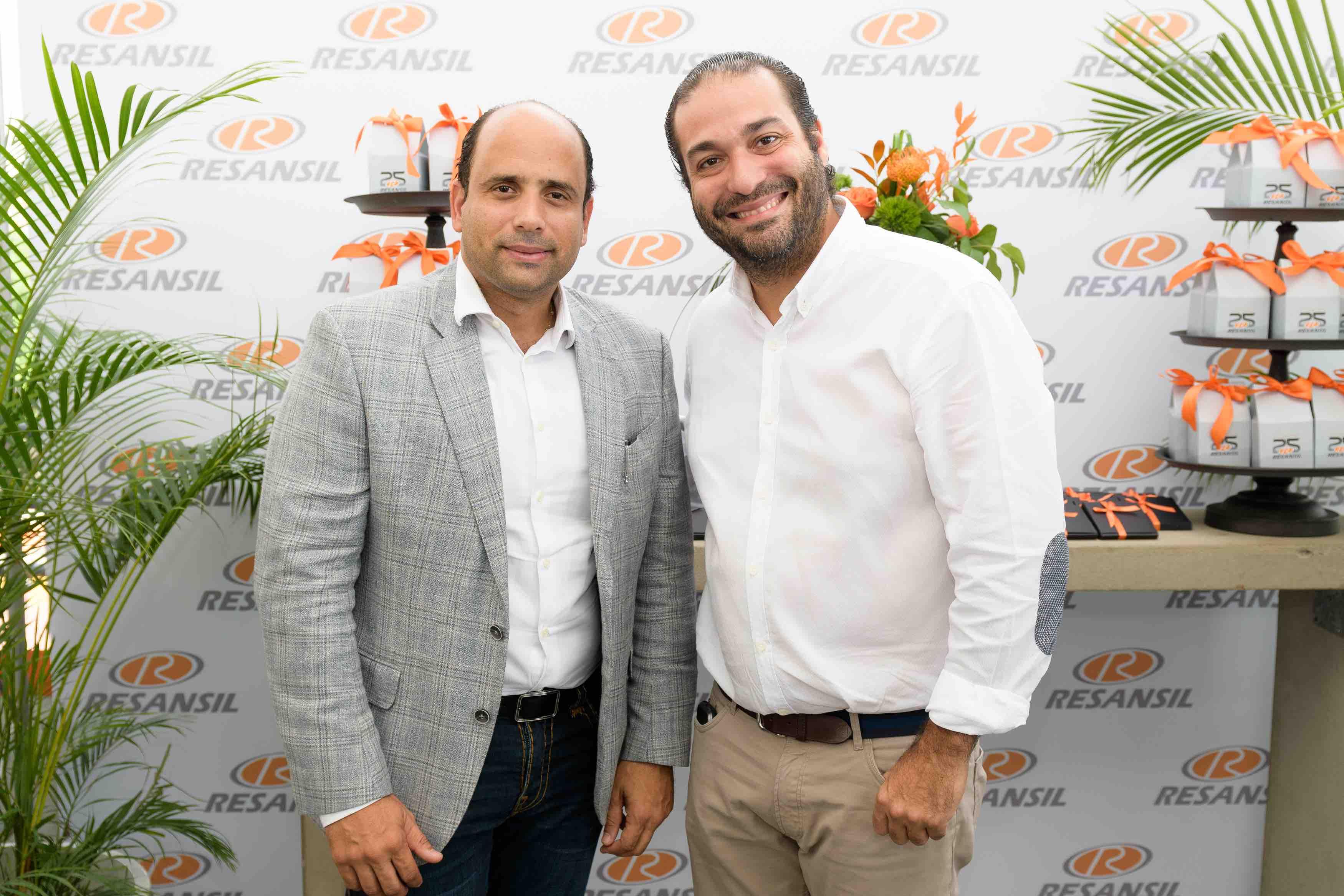 10. Carlos Cabrera & Luis Betances