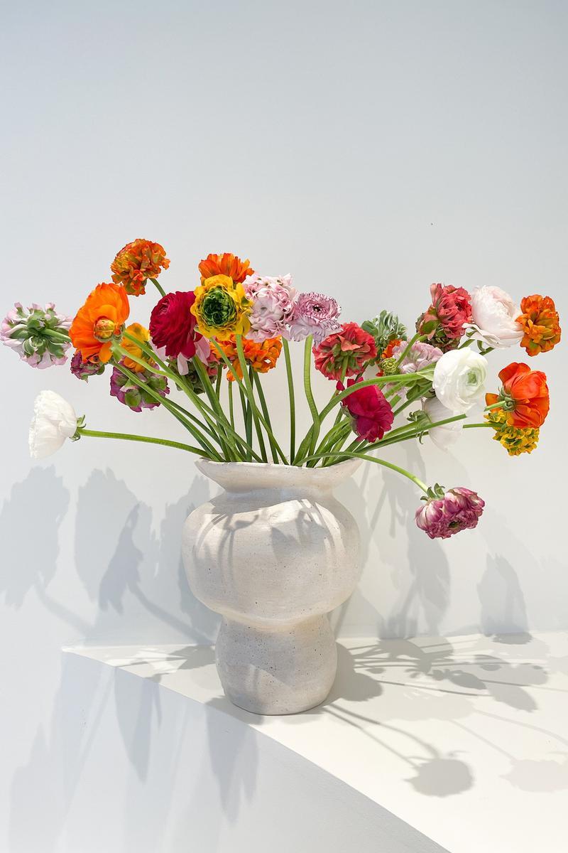 Les Fleurs by Jacquemus