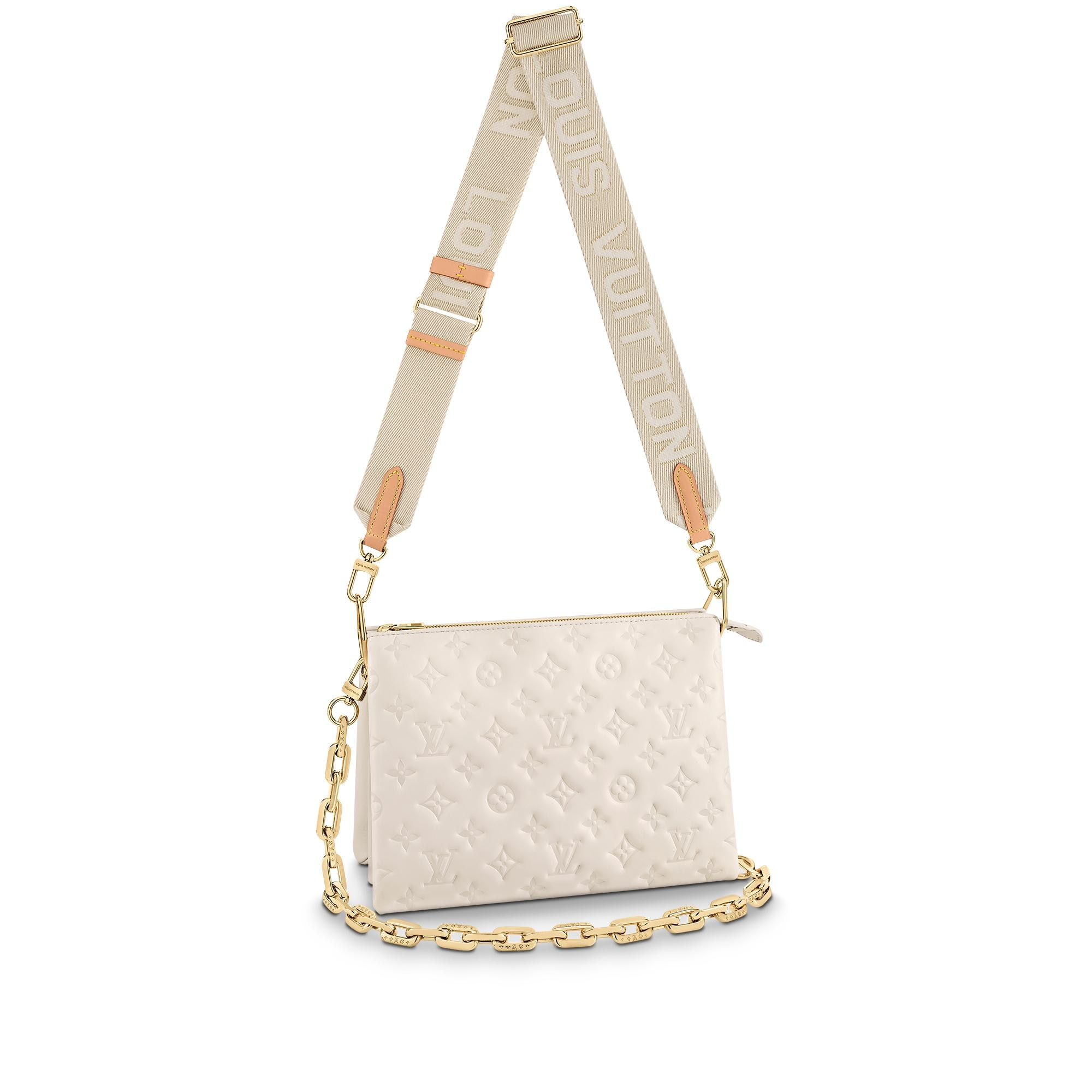 louis-vuitton-coussin-pm-other-leathers-handbags--M57793_PM2_Front view