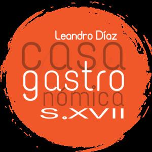 LogoFinalCasaGastronomica-600x600