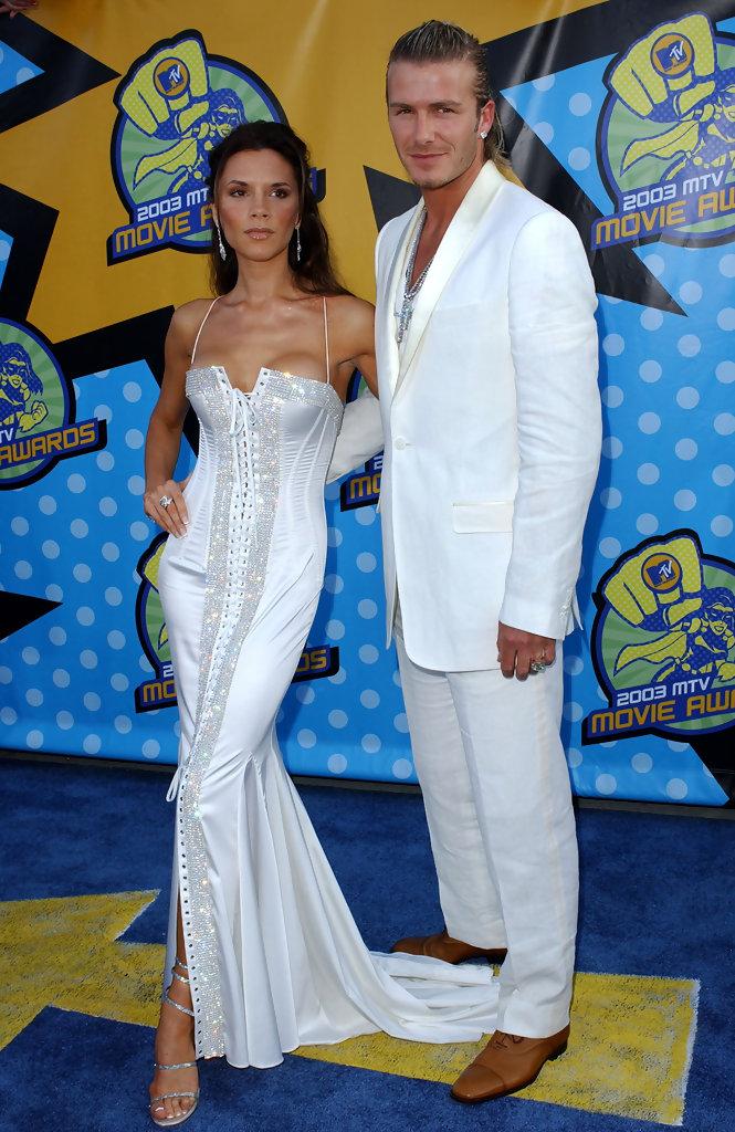 The+2003+MTV+Movie+Awards+Xd9vMmzNhTex