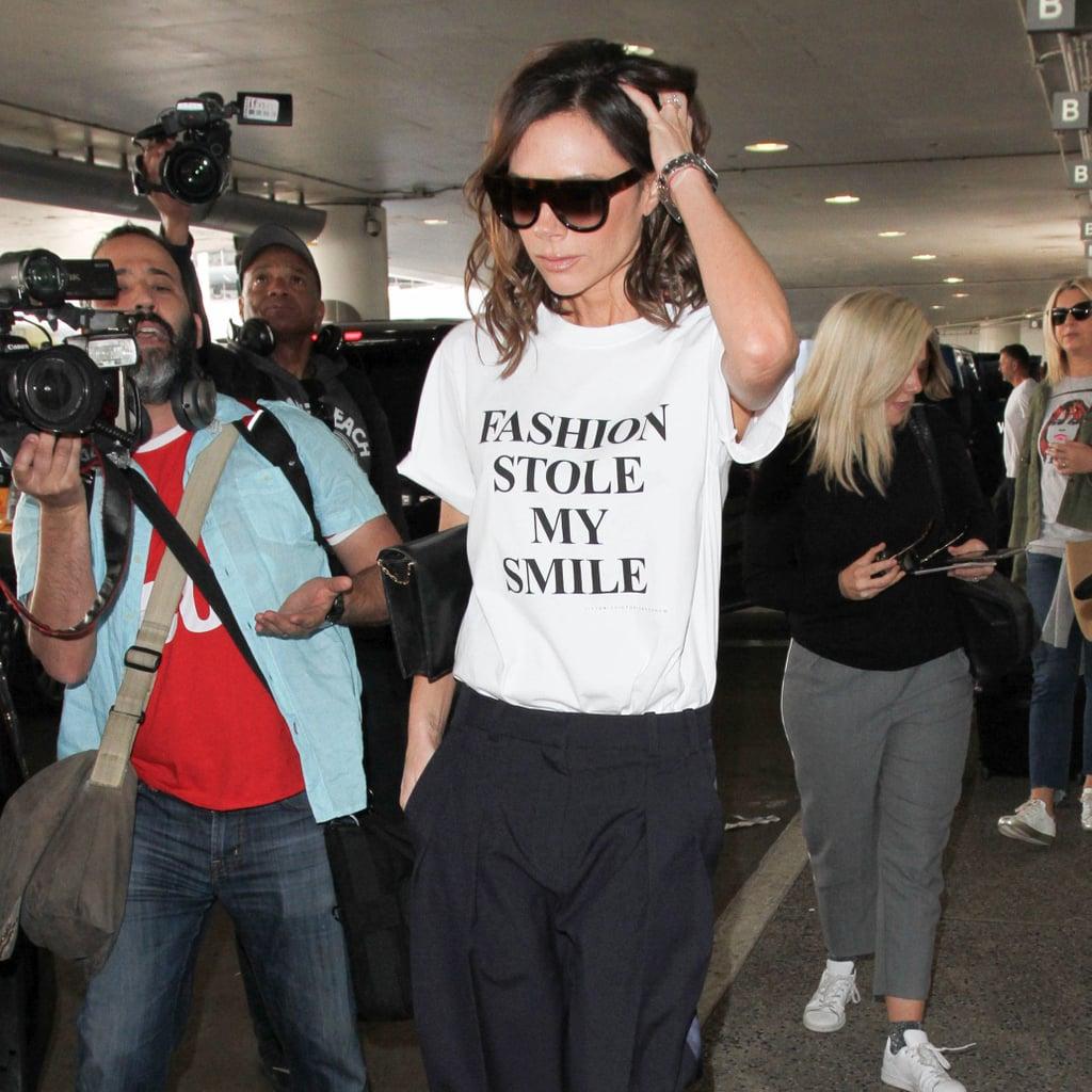 Victoria-Beckham-Fashion-Stole-My-Smile-T-Shirt
