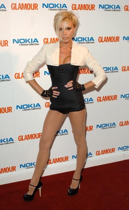 Victoria-Beckham-Style-Evo-16