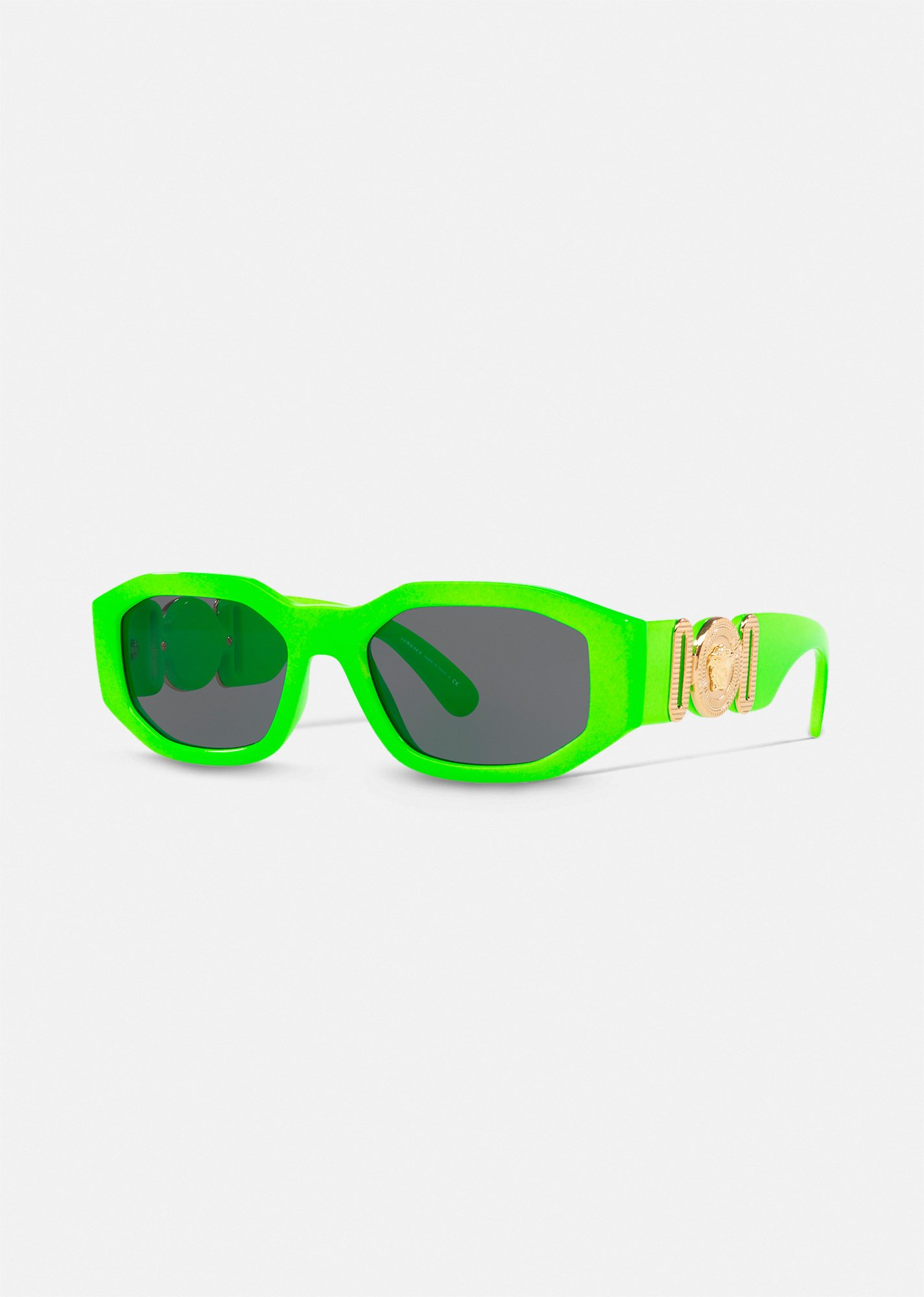 Propuesta de lentes por Vesace. Spring Summer 2021