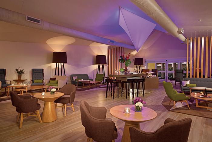 BREPC_XC_Lounge_1