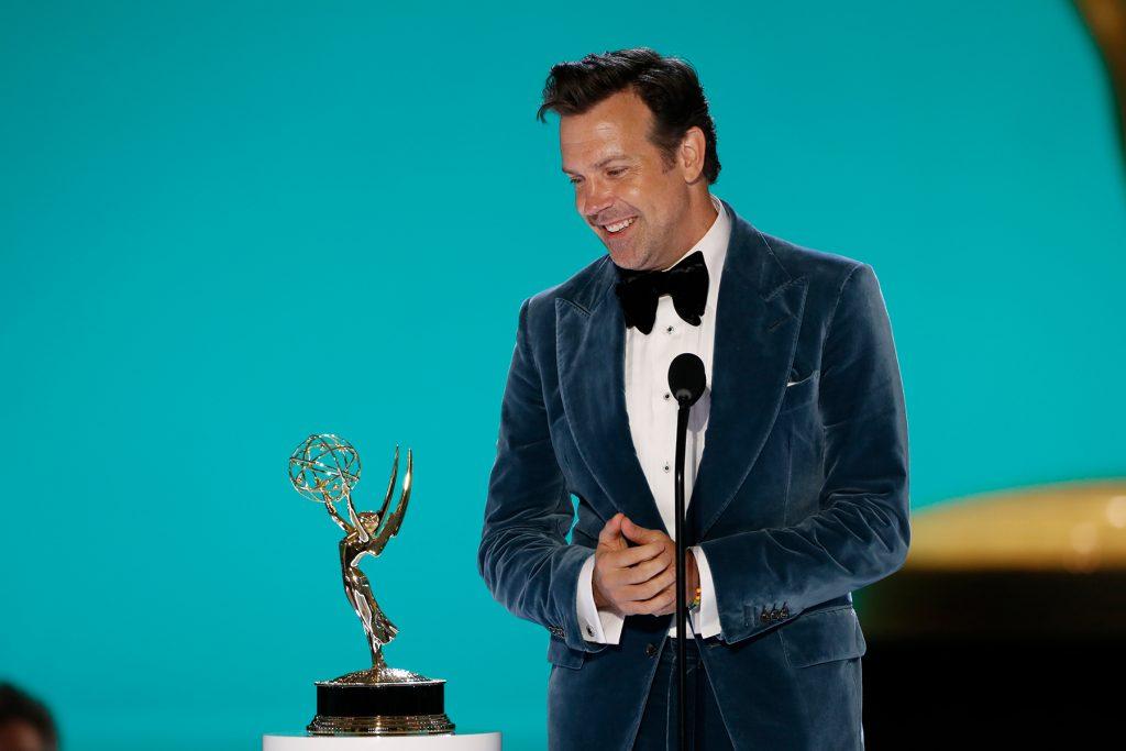 Emmy-2021-el-flop-del-ataud-de-las-entregas-de