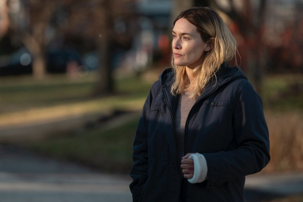 Mare-of-easttown-nichols-winslet1