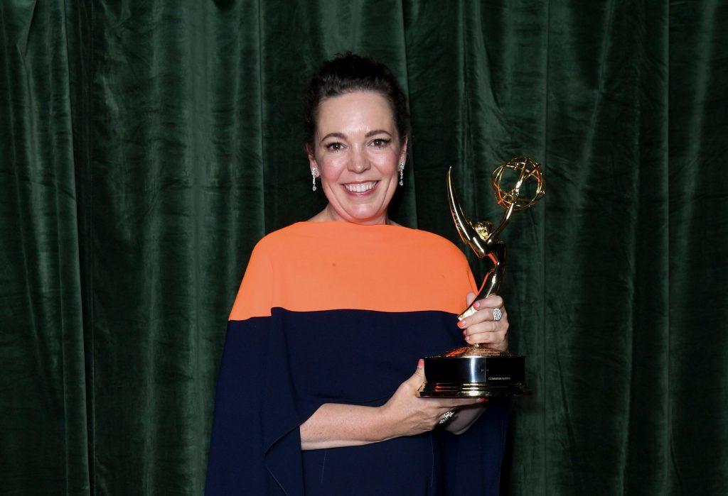 Olivia-Colman-won-a-2021-Emmy-scaled