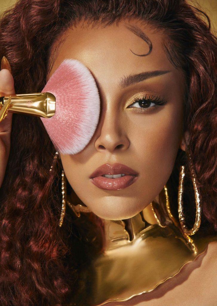 doja-cat-bh-cosmetics-2
