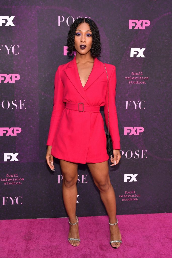 070821-style-bet-awards-2021-mj-rodriguez-top-fashion-moments-pose