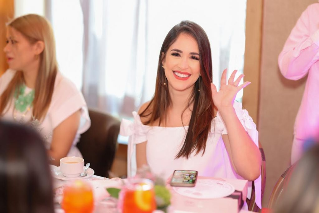 Liza Blanco