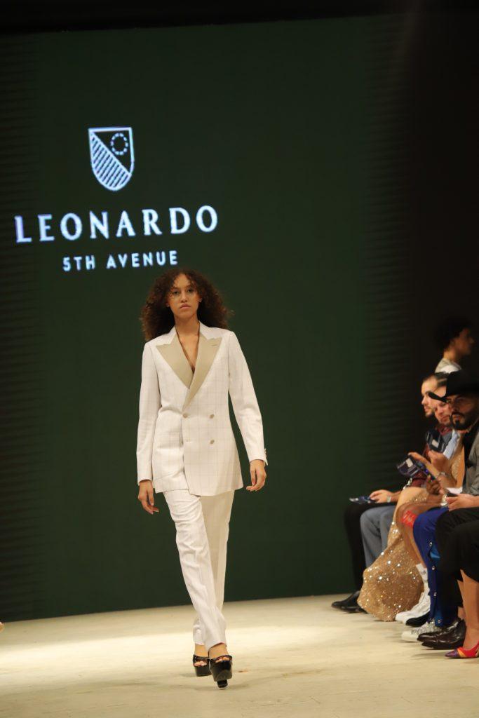 RDFW - Leonardo 4