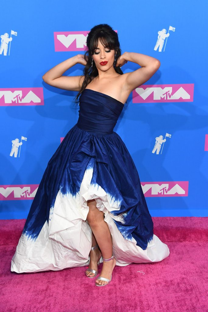 camila-cabello-attends-the-2018-mtv-video-music-awards-at-news-photo-1020371528-1534817672